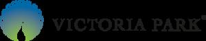 Victoria Park investor relations